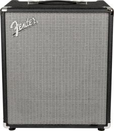 Изображение продукта Fender Rumble 100 V3