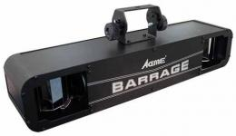 Изображение продукта ACME LED-247 Barrage LED