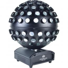 Изображение продукта American DJ Spherion WH LED