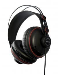 Изображение продукта Superlux HD662F