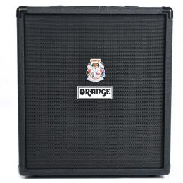 Изображение продукта Orange Crush Bass 50 BK