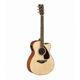 Изображение продукта Yamaha FSX800C NATURAL