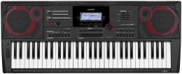 Изображение продукта Casio CT-X5000