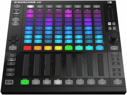 Изображение продукта Native Instruments Maschine Jam