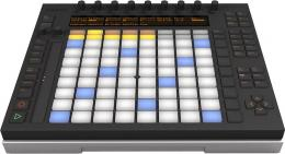 Изображение продукта Ableton Push 2