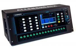 Изображение продукта Allen & Heath Qu-Pac