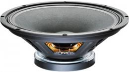 Изображение продукта Celestion Truvox TF 1530e