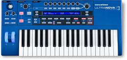 Изображение продукта Novation UltraNova