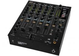 Изображение продукта Reloop RMX-60 Digital