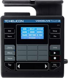 Изображение продукта TC-Helicon VoiceLive Touch 2